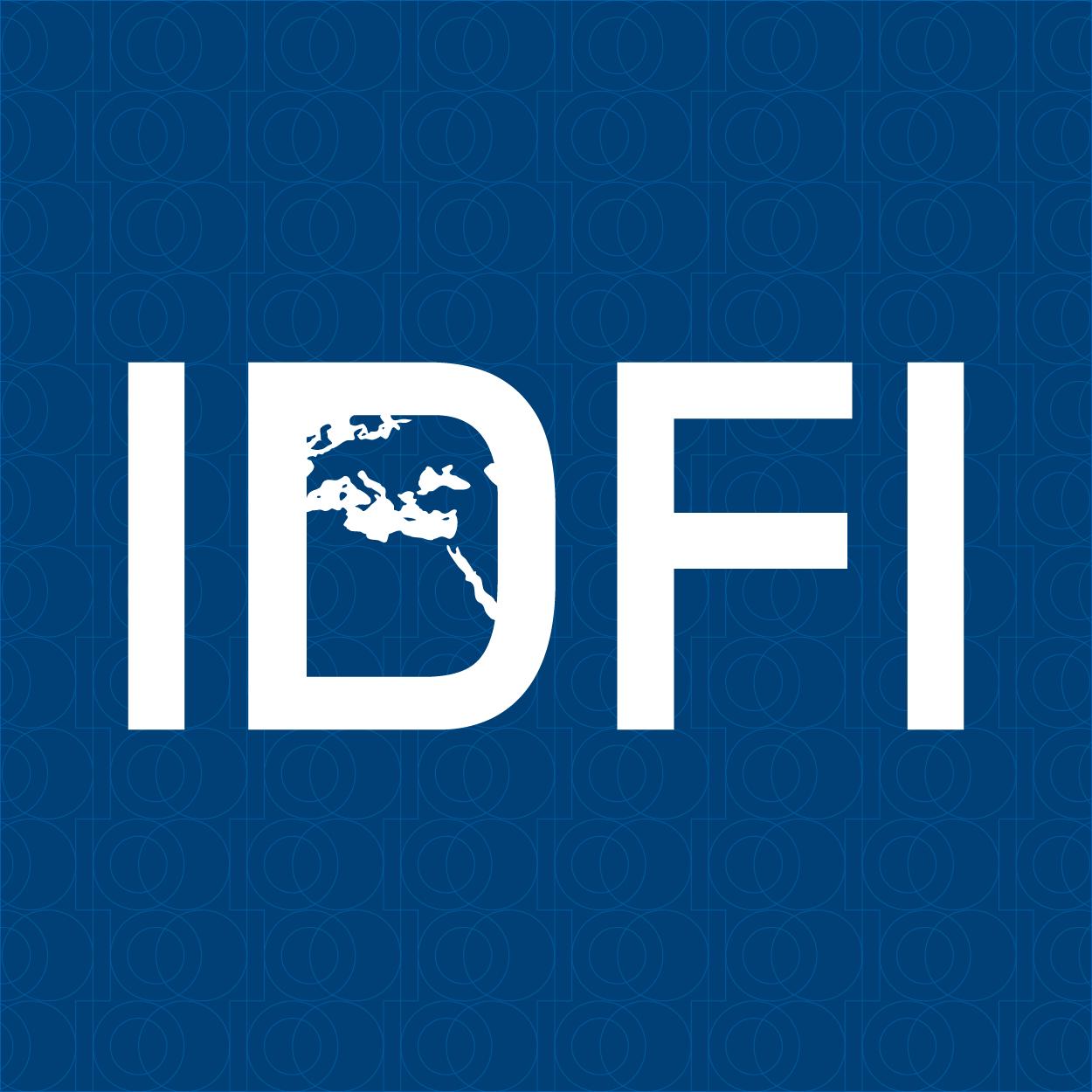 IDFI-მ და უკრაინის განმათავისუფლებელი მოძრაობის შესწავლის ცენტრმა თანამშრომლობის მემორანდუმი გააფორმეს
