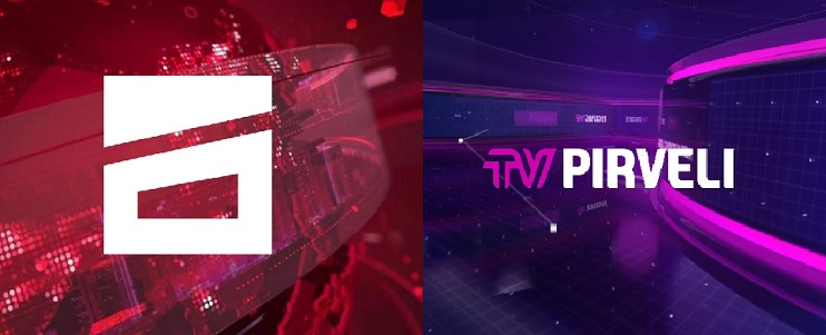 TV პირველსა და მთავარ არხზე გამოქვეყნებულ მასალებში ქარტიის მეათე პრინციპი დაირღვა