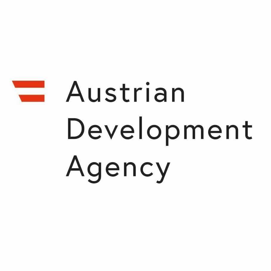 ავსტრიის განვითარების სააგენტო (ADA)