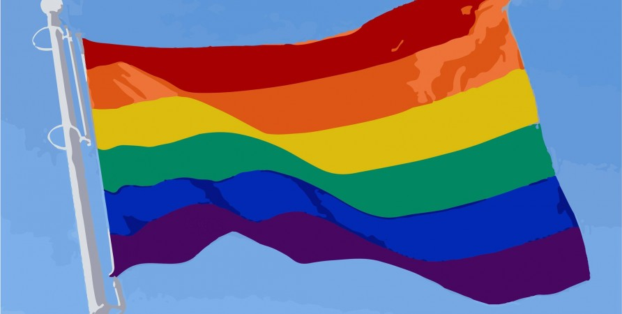 განცხადება ჰომოფობიასა და ტრანსფობიასთან ბრძოლის საერთაშორისო დღესთან დაკავშირებით