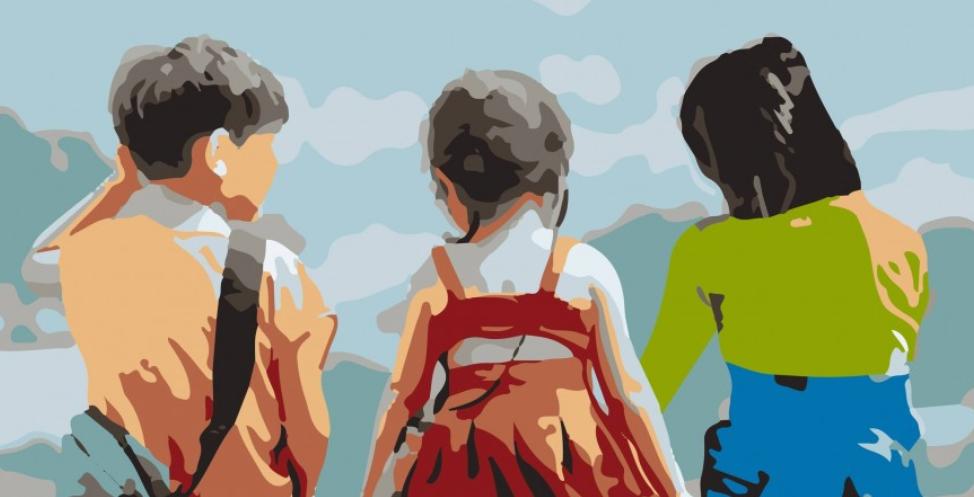 ომბუდსმენის განცხადება ბავშვთა დაცვის საერთაშორისო დღესთან დაკავშირებით