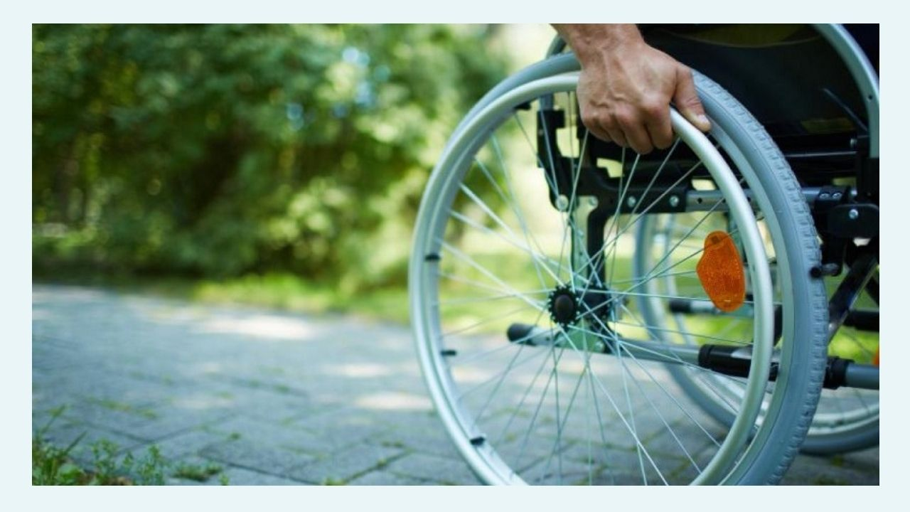 COMMITMENTS UNDER THE LAW ON THE RIGHTS OF PERSONS WITH DISABILITIES