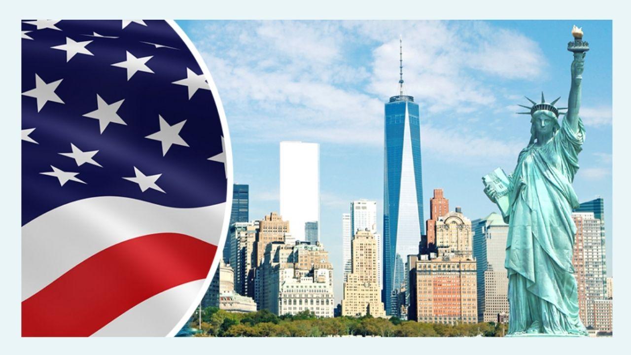 ქართველი მოსწავლეები სასწავლებლად ამერიკაში გაემგზავრებიან