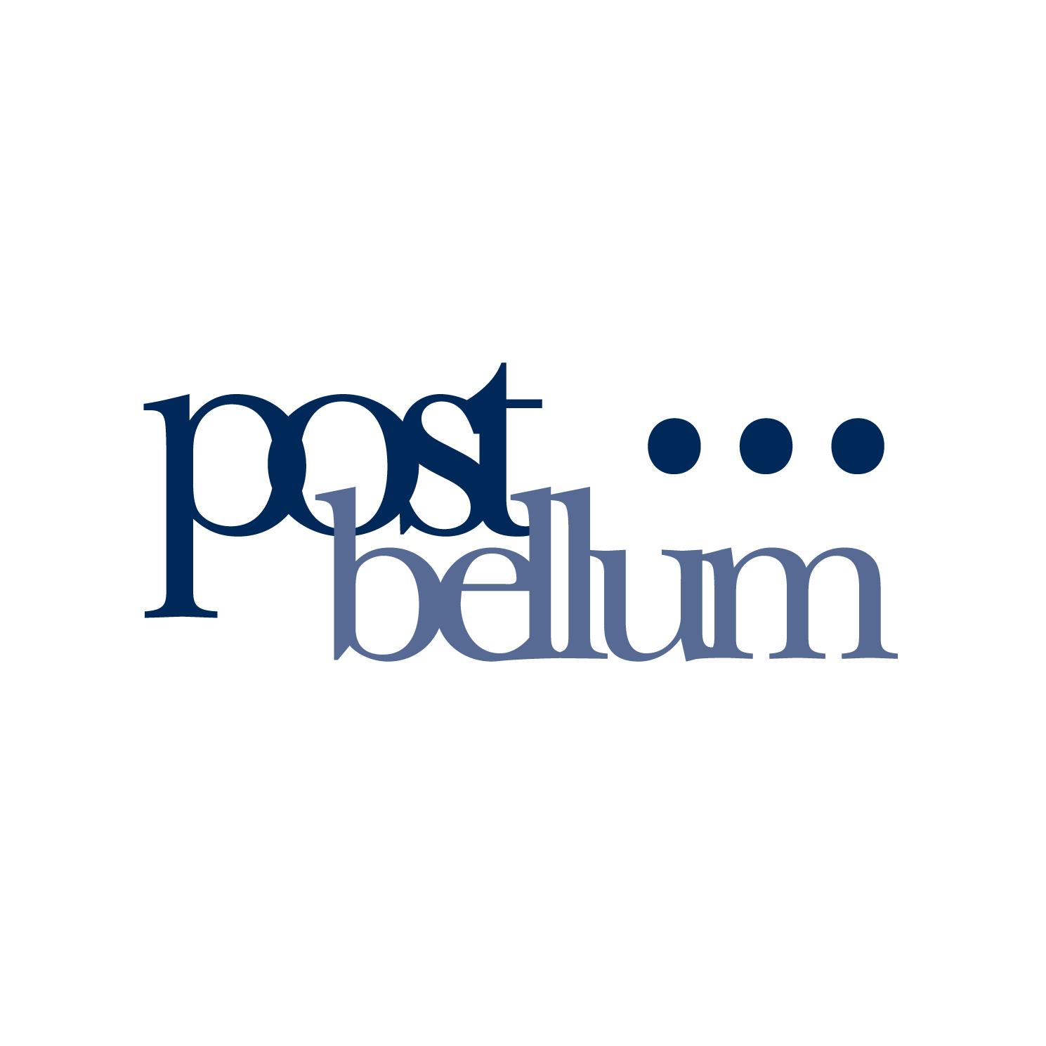 IDFI-მ და Post Bellum-მა თანამშრომლობის მემორანდუმი გააფორმეს