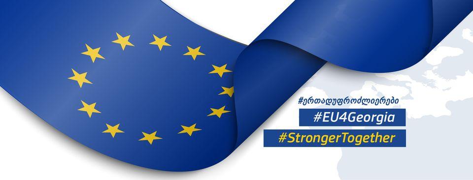 Comments by EU Ambassador Hartzell