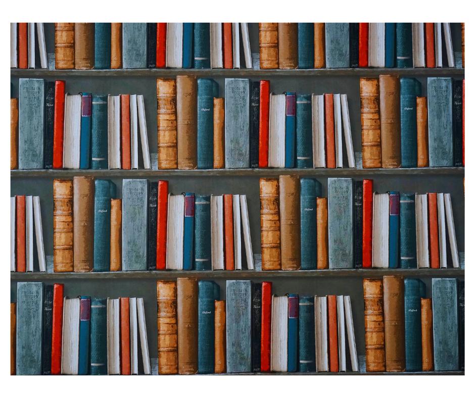 """კამპანია საზოგადოება """"ბილიკის"""" ბიბლიოთეკის გასამრავალფეროვნებლად"""