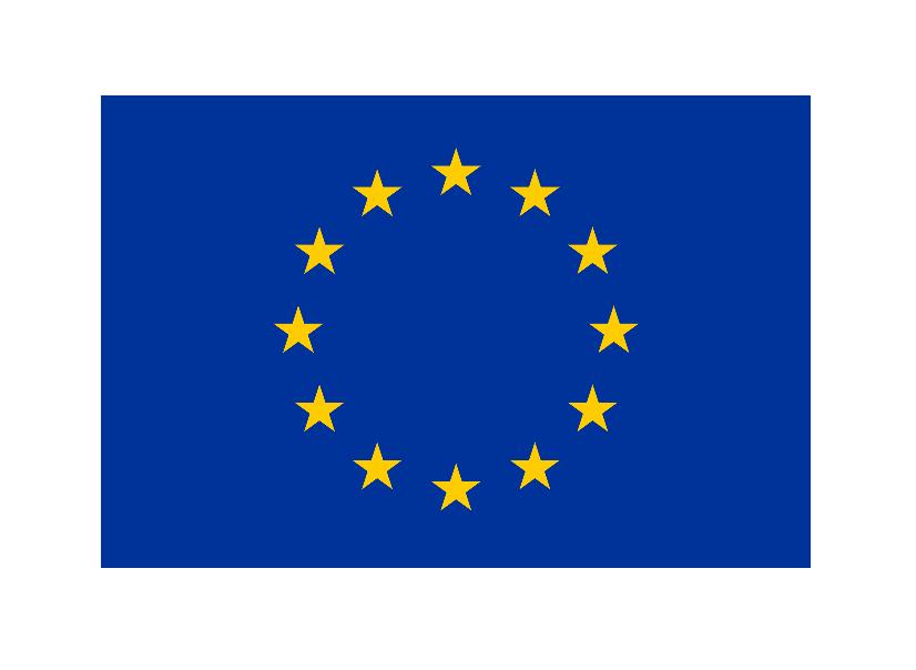 რა სიმბოლოა ევროკავშირის დროშაზე და რატომ არ უნდა ჩამოხიოს და დაწვას ის ჭეშმარიტმა ქრისტიანმა
