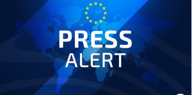 Statement by president Charles Michel on the political situation in Georgia