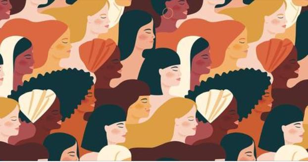 ბიზნესის სოციალური პასუხისმგებლობა ქალთა ეკონომიკური გაძლიერებისათვის