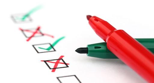 ISFED-მა 2021 წლის არჩევნების ოფიციალური წინასაარჩევნო პერიოდის მონიტორინგის შუალედური ანგარიში წარმოადგინა