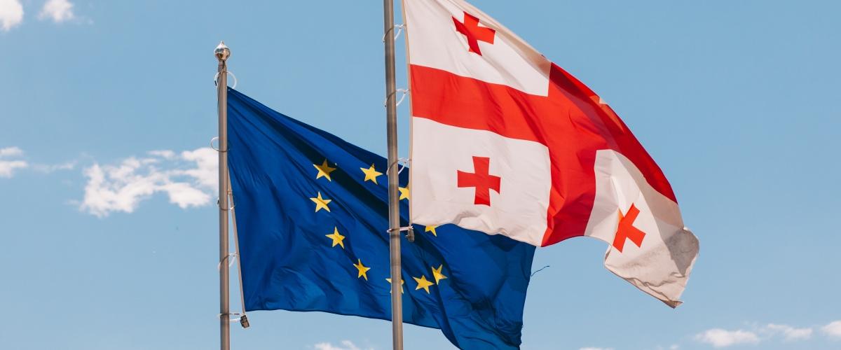 საქართველოში არსებული ანტიკორუფციული გარემოს მიმოხილვა და რეკომენდაციები ევროკავშირისთვის