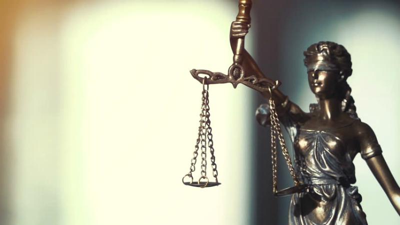 თბილისის საქალაქო სასამართლომ აქტივისტ, ლუკა იმედაშვილის წინააღმდეგ საქმის წარმოება შეწყვიტა