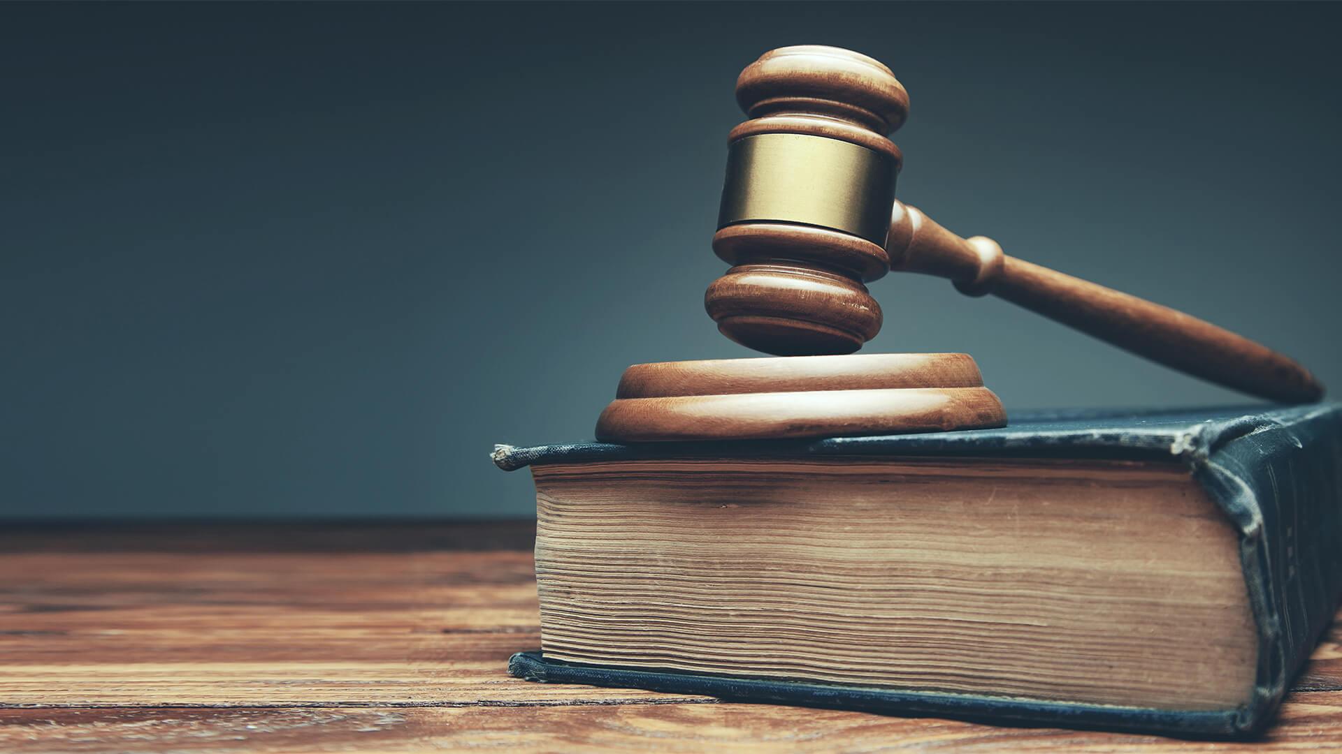 კანონმდებლობა და შეკრებების მიმართ დაწესებული შეზღუდვების გასაჩივრების მექანიზმები