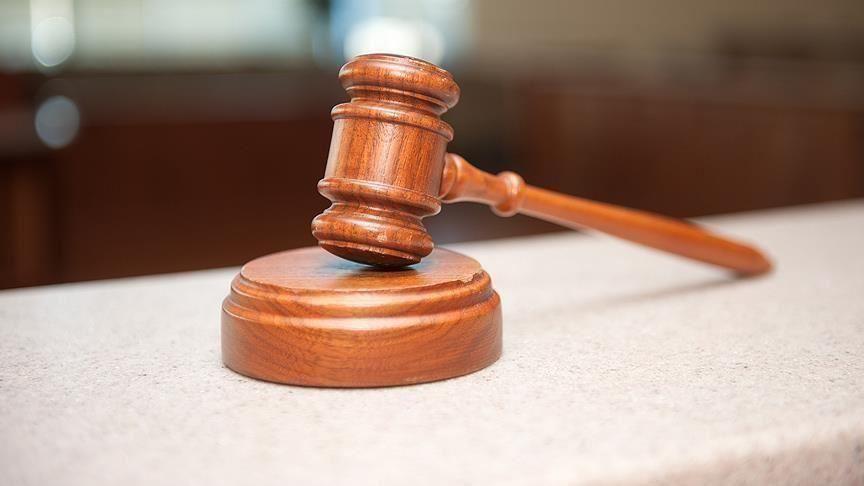 GDI-მ საკონსტიტუციო სასამართლოს შუამდგომლობით მიმართა