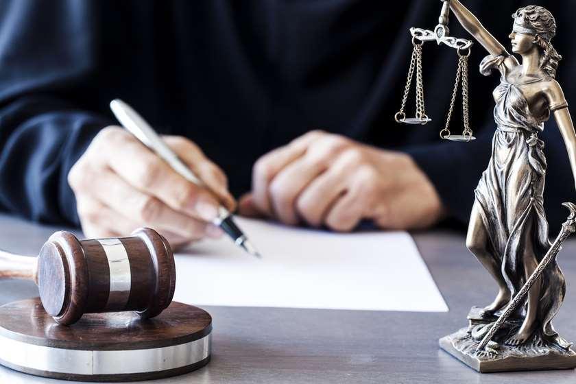 მართლმსაჯულებაზე ხელმისაწვდომობა საქართველოში