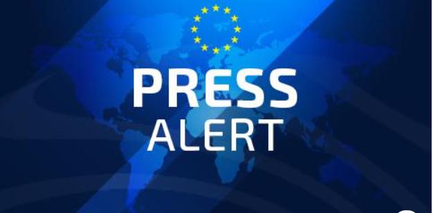 ევროკავშირის განცხადება 2 ოქტომბრის არჩევნებთან დაკავშირებით