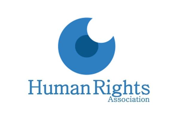 Human Rights Association