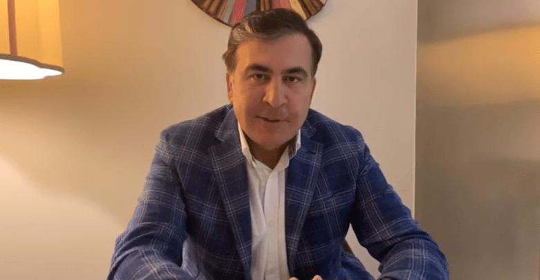 Statement: Justice against Mikheil Saakashvili is politically motivated