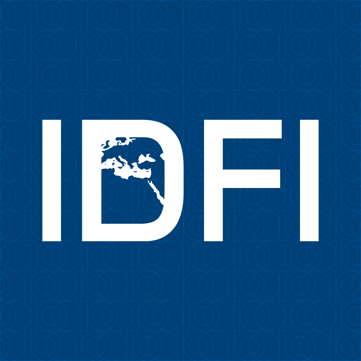 IDFI responds to changes to be made in the Election Code and the Law of Georgia on Broadcasting