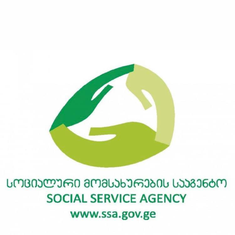 Fair Labor Platform: Social Service Agency staff are on the verge of striking